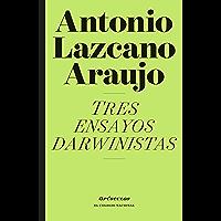 Tres ensayos darwinistas (Opúsculo)