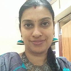 Vijayalakshmi Kartik