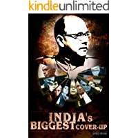 India's biggest cover-up