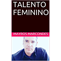 TALENTO FEMININO