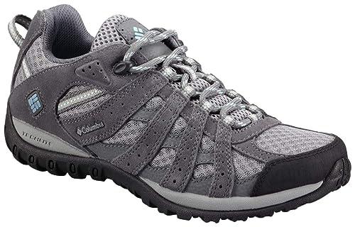 Columbia Women s Redmond Trail Shoe