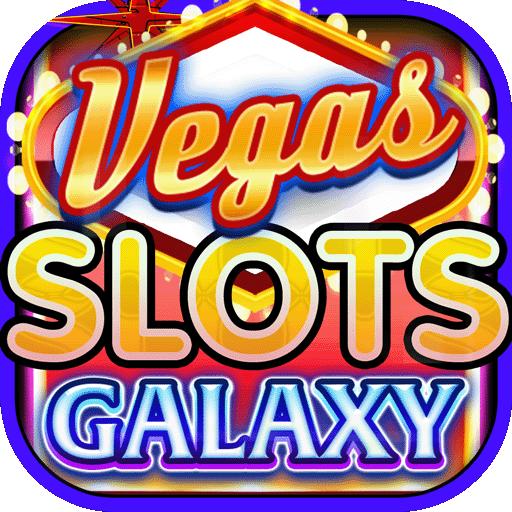 Friends Assortment - Vegas Slots Galaxy Free 777 Vegas Casino Slot Machines