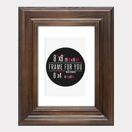Feeby Frames \