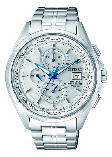 Reloj - Citizen - para Hombre - AT8130-56A