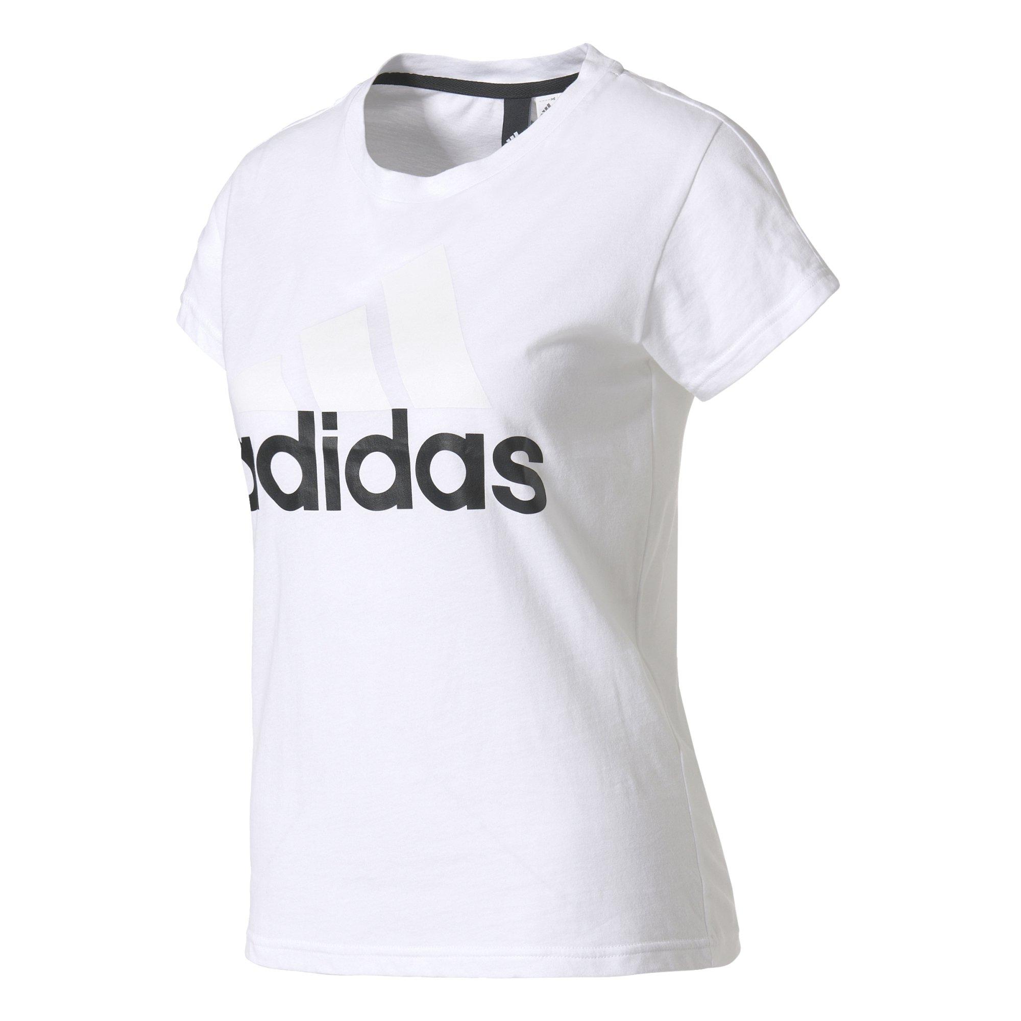 d5b414569 Mejor valorados en Camisetas deportivas para mujer & Opiniones ...