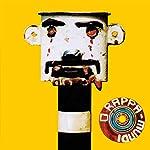 O Rappa, LP Duplo Rappa-Mundi- Série Clássicos Em Vinil [LP]