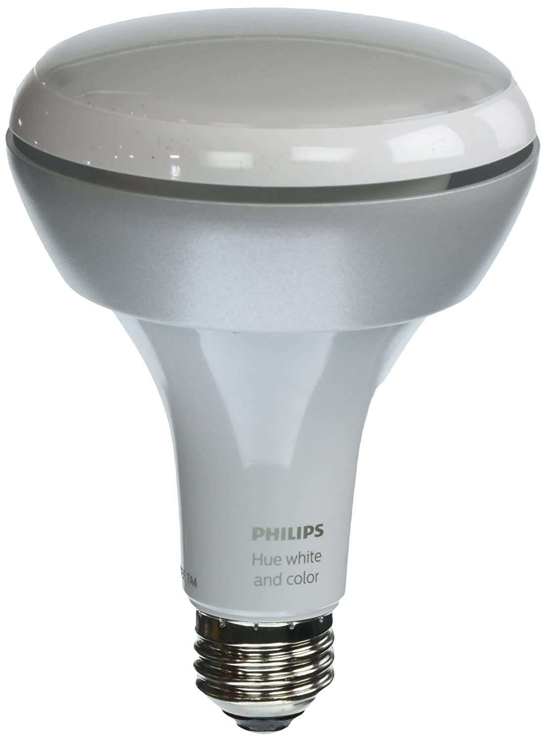 Philips Generation Equivalent Compatible Assistant Image 1