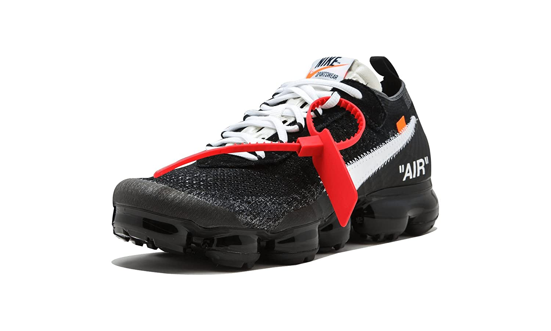 Nike The 10: Air Vapormax FK