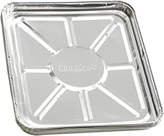 product image for Fire Magic Disposable BBQ Grill Drip Tray Liner (4-Pack)