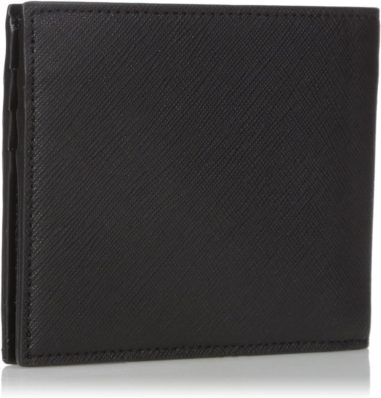 Bruno Magli Mens Neoclassico Wallet