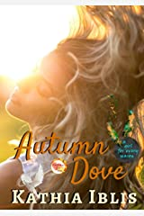 Autumn Dove: a girl for every season (Falling for You)