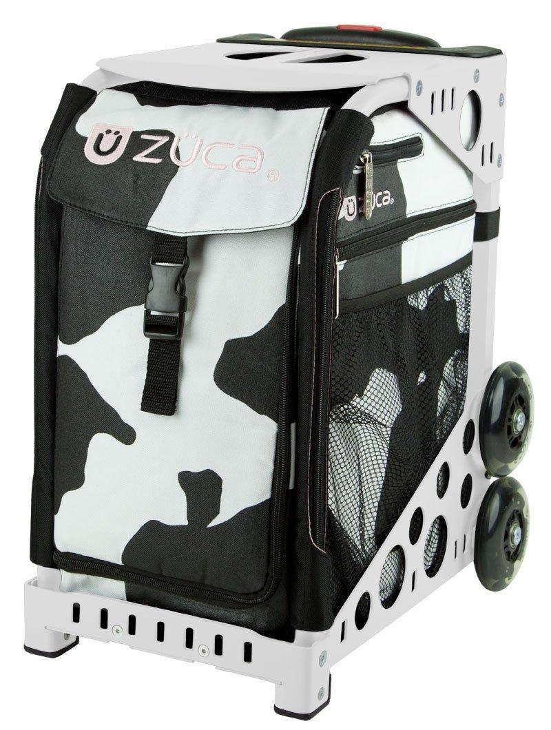 ZUCA Sport Insert Bag - BAG ONLY (Muca - BAG ONLY)