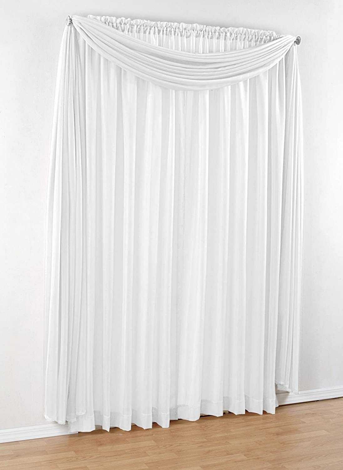 Couldn t find a picture of the curtains anywhere online this is - Couldn T Find A Picture Of The Curtains Anywhere Online This Is 53