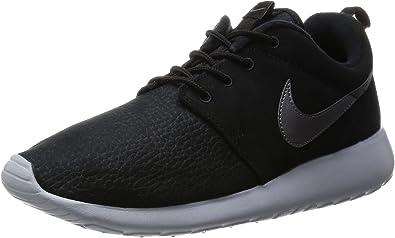 Nike Roshe one Suede Mens Running