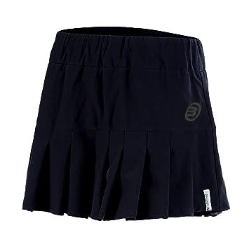 Bull padel - Falda de Mujer bonella 16i bullpadel: Amazon.es ...