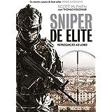 Sniper de Elite – perseguição ao Lobo (Portuguese Edition)