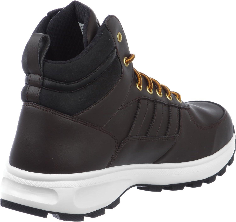 adidas Originals Chasker G95578, Herren Desert Boots