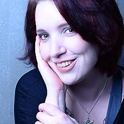 Drucie Anne Taylor