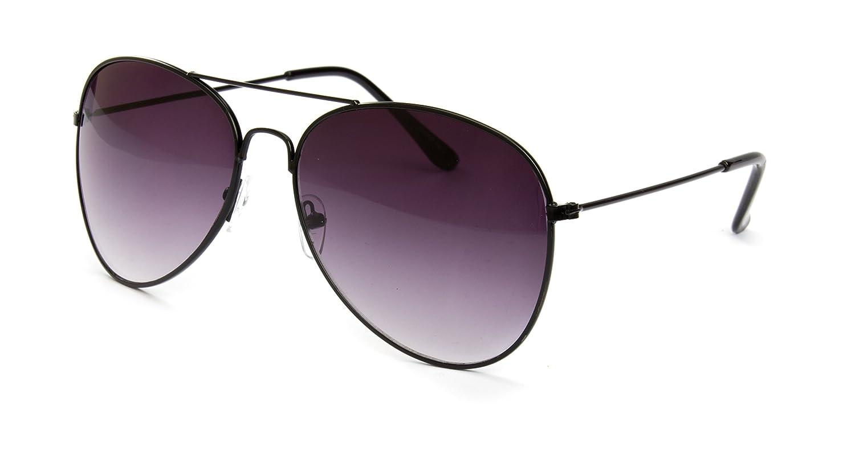 30 Modelle Pilotenbrille Fliegerbrille Sonnenbrille Brille UV Schutz Nerdbrille