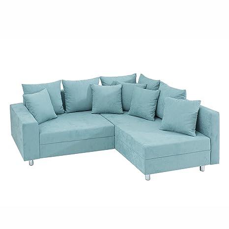 Riess de Ambiente. de sofá de diseño Loft Aqua Muelle Núcleo ...