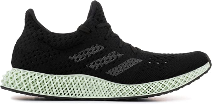 adidas futurecraft boost off 65% skolanlar.nu