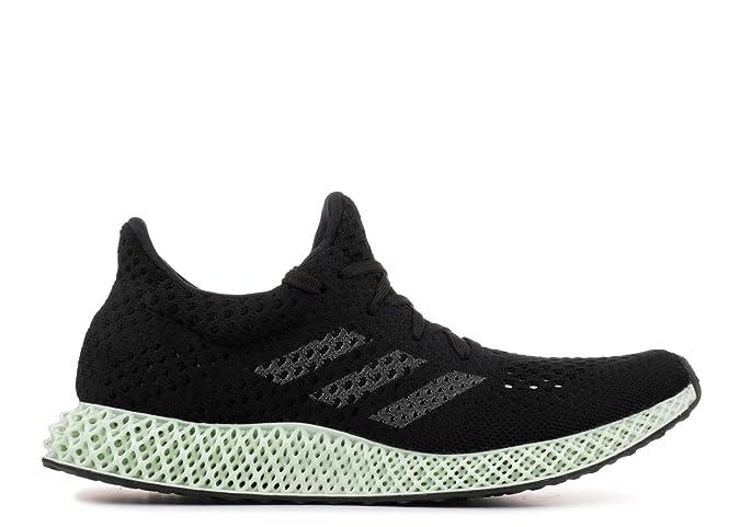 quality design f4fa7 051c2 Amazon.com  adidas Futurecraft 4D - B75942  Fashion Sneakers