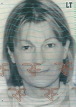 Thérèse de Laboulaye