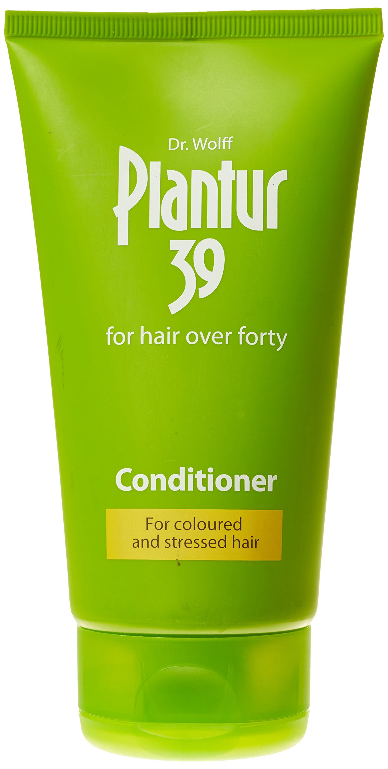 Plantur 39 150ml Conditioner for Coloured and Stressed Hair