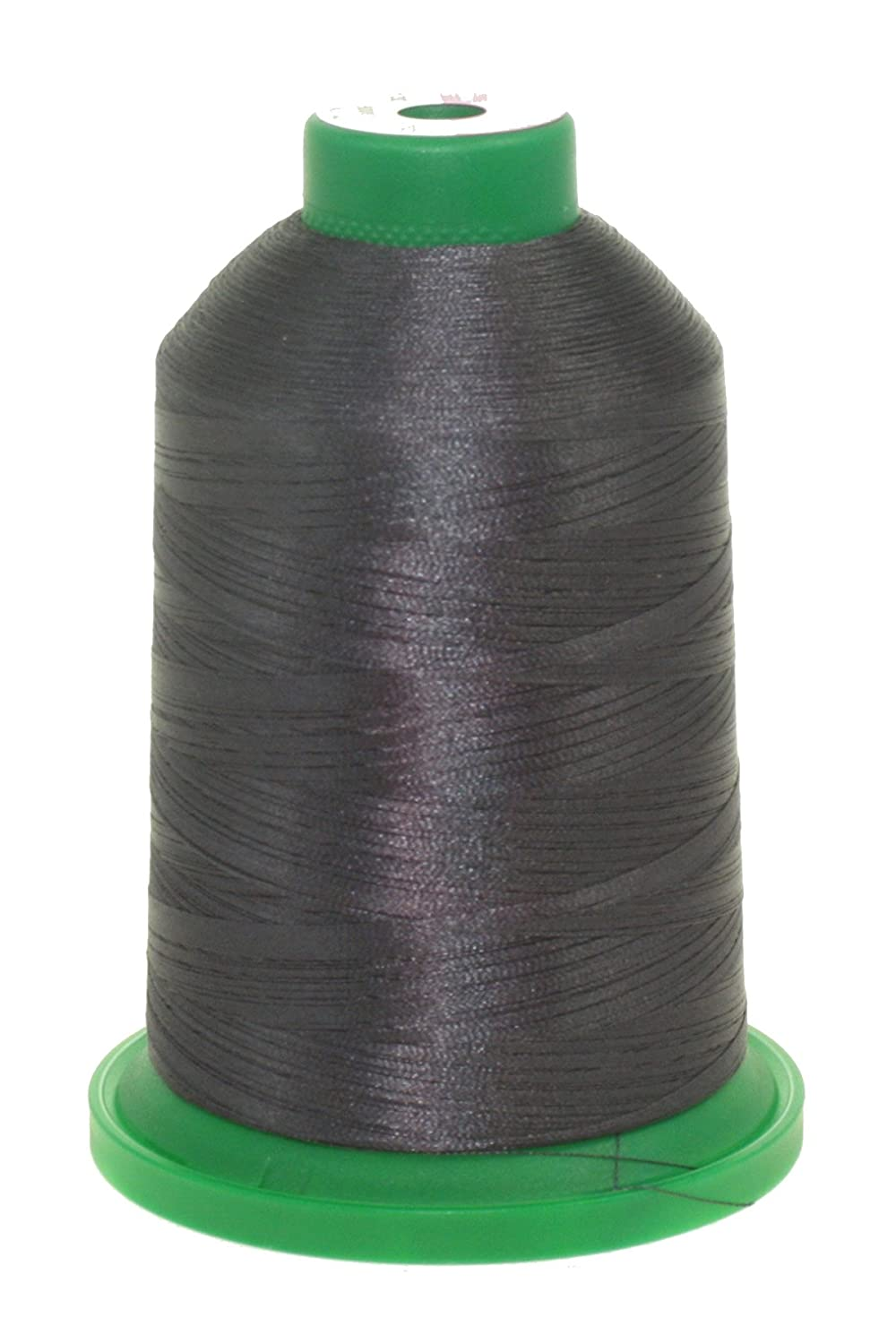 Isacord Embroidery Thread 5000m 0112