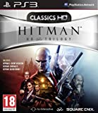 Hitman HD trilogie - Hitman : Silent Assassin + Hitman Contracts + Hitman : Blood Money