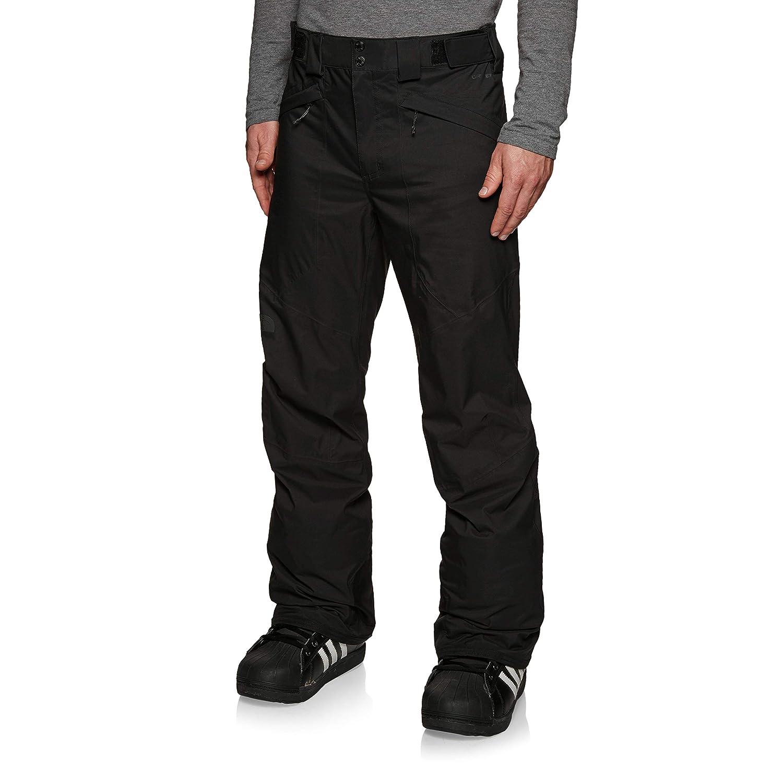 The North Face Chavanne Pantaloni da sci