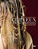Cheveux & mèches d'artistes