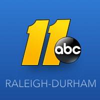 ABC11 Raleigh-Durham – Local News & Weather
