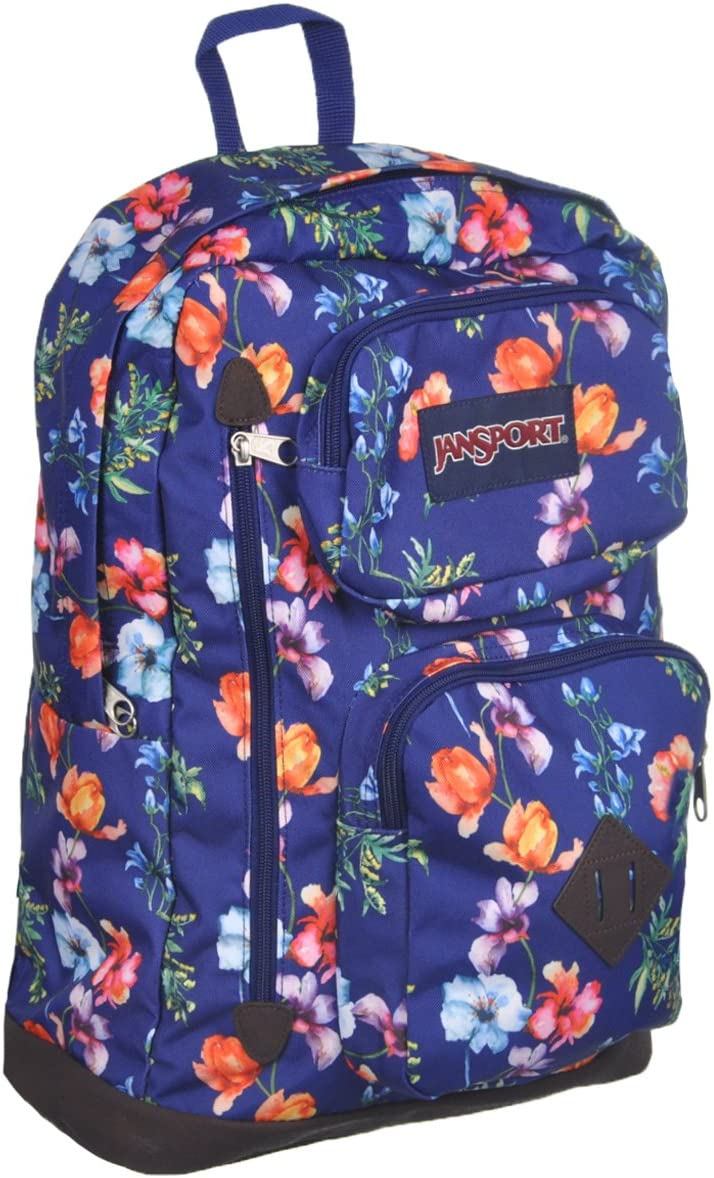 JanSport Mens Classic Mainstream Austin Backpack