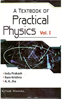 By flint download epub physics advanced worsnop practical and