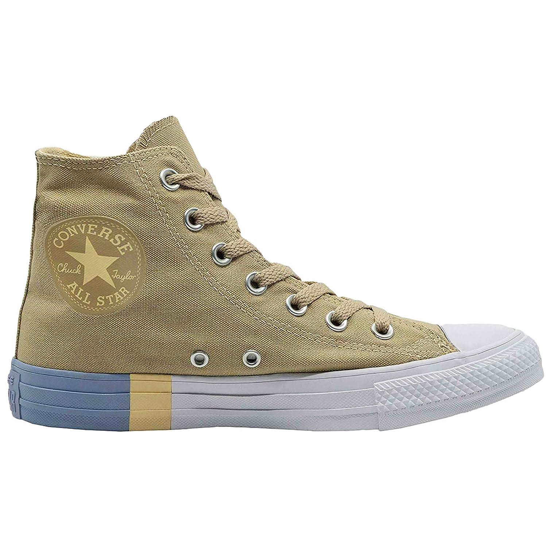 Converse All Star Hi Canvas, Canvas, Canvas, scarpe da ginnastica Unisex – Adulto | Prezzo speciale  09aded