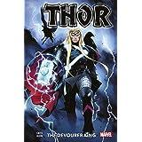Thor Vol. 1: The Devourer King