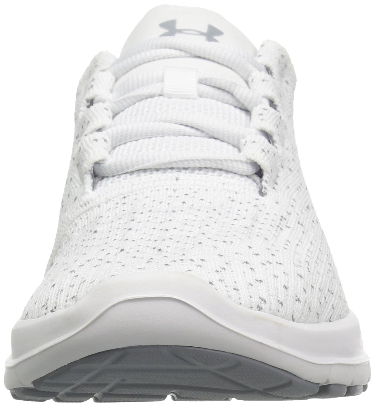 Under Armour Women's Shoe Speedform Slingride 1.1 Running Shoe Women's B01N9HQIR1 10 M US|White (100)/White e5eeba