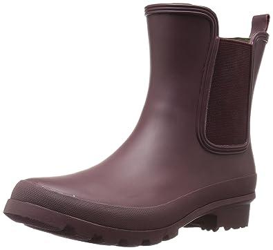 Women's Xia Patent Boot