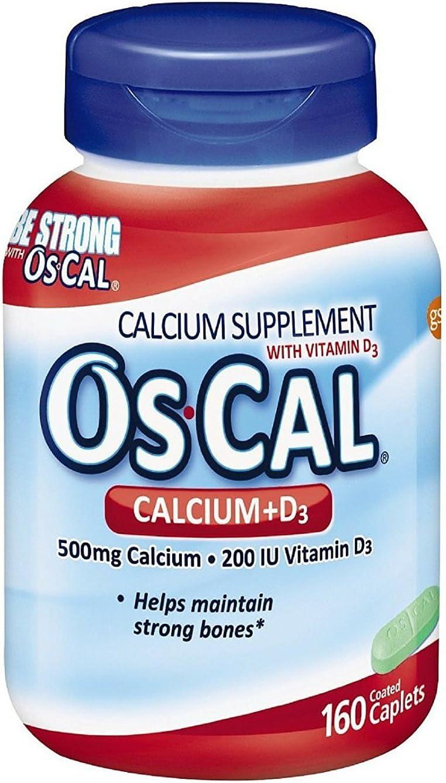Oscal 500 + 200d Size 160ea Oscal 500 + 200d 160ea