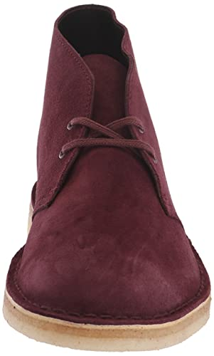 c4182763e9a5b0 Amazon.com  Clarks Originals Men s Desert Boot  Clarks  Shoes