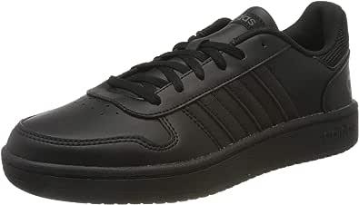 حذاء هوبس 2.0 للنساء من اديداس