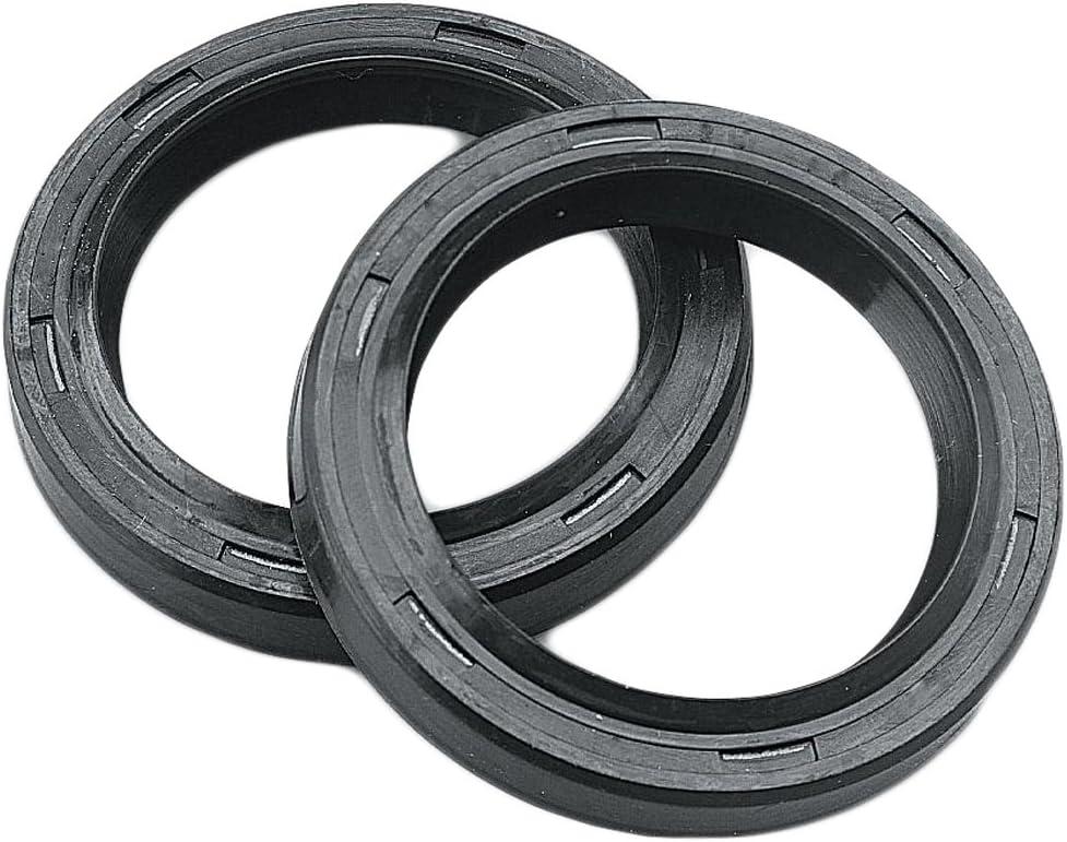 K/&S 16-1010 Fork Oil Seal Set