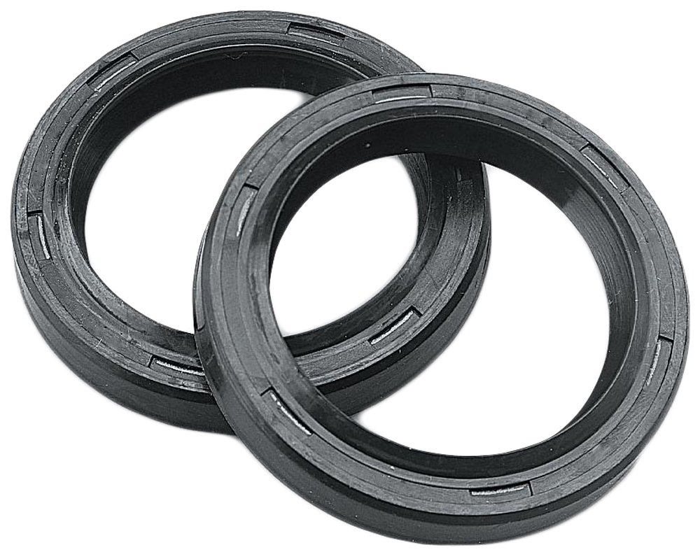 K&S 16-1055 Fork Oil Seal Set