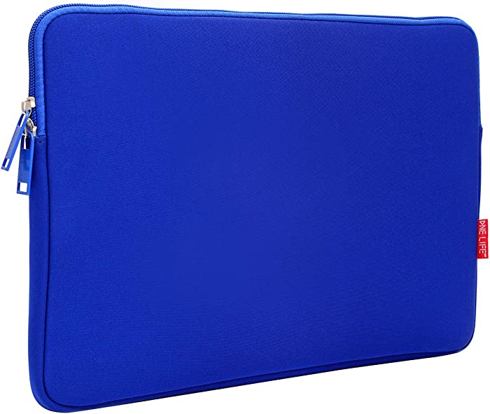 Top 10 Logitech 16 Neoprene Laptop Sleeve