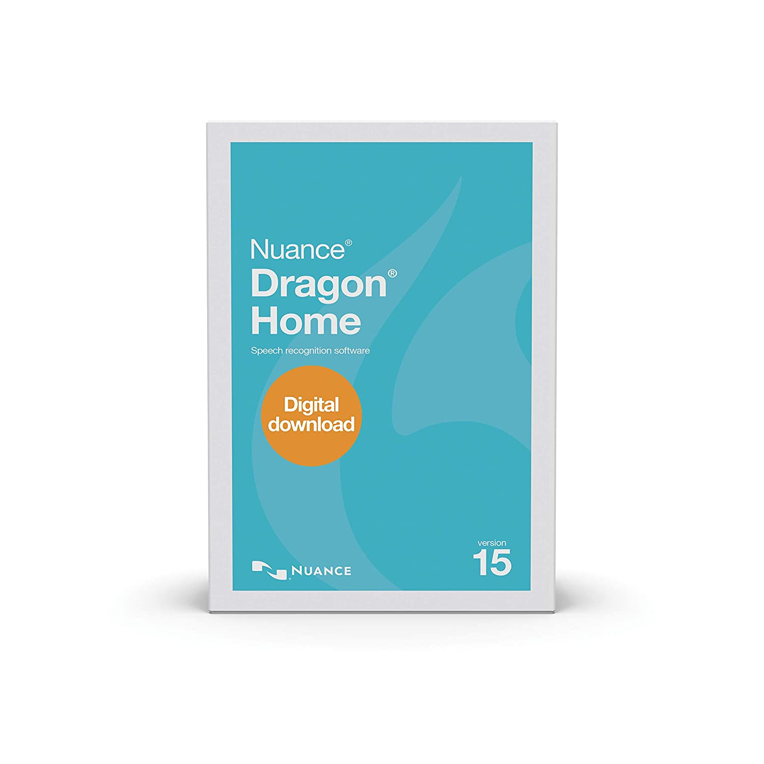 dragon naturally speaking free download full version