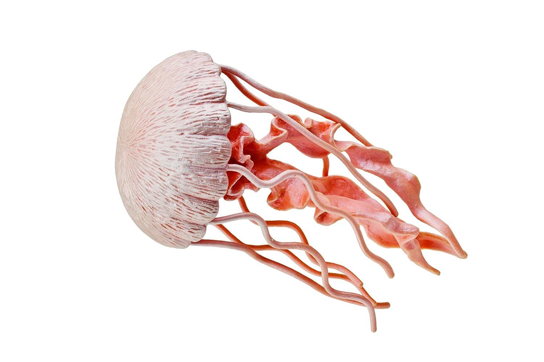 Incredible Creatures Jellyfish Safari Ltd S265529