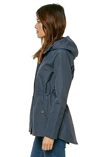 Amazon.com: O Neill Junior de Wendy Woven chamarra: Clothing
