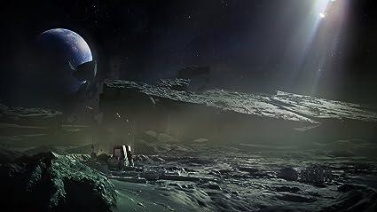 Destiny - Collector Édition Limitée [Importación Francesa ...