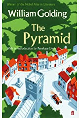 The Pyramid: With an introduction by Penelope Lively Kindle Edition